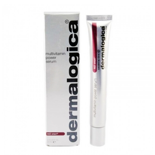 Dermalogica multivitamin power serum 22 мл