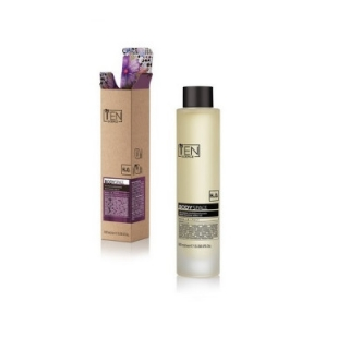 TEN Body Space Multi Function Silky Oil 100 мл