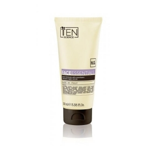 TEN Face Essentials Enzyme Peeling Gel 100 мл