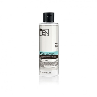 Ten Harmony Miscellar Water For Impure Skin 200 мл