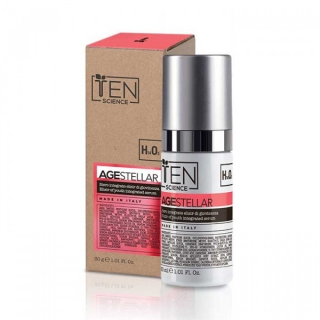 Ten Age Stellar Elixir Of Youth Integrated Serum 30 мл