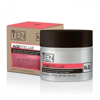 Ten Age Stellar Extra Intense Anti-Age Youth Cream 50 мл
