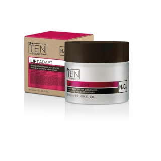 Ten Lift Adapt Mask Cream 50 мл