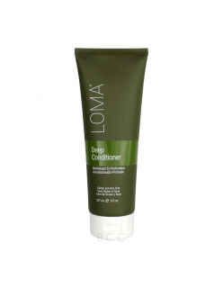 Loma Hair Care Deep Conditioner