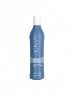 Loma Moisturizing Treatment