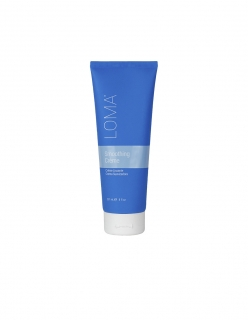 Loma Smoothing Cream