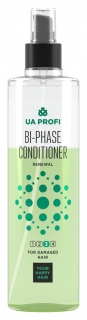 UA Profi Bi-Phase Renewal Conditioner