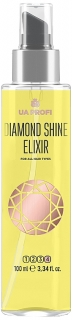UA Profi Diamond Shine For All Hair Types Elixir