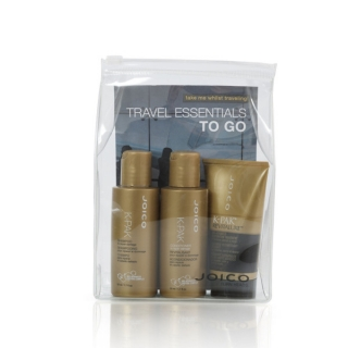 JOICO K-pak travel set  3x50 мл