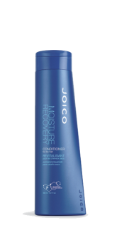 JOICO Moisture recovery conditioner for dry hair 300 мл