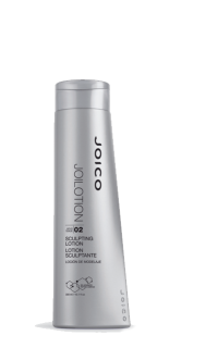 JOICO Style & finish joilotion sculpting lotion – hold-2 300 мл