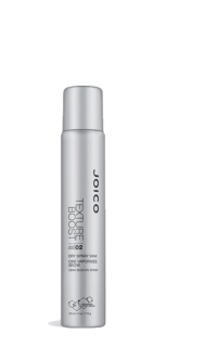 JOICO Style & finish texture boost-hold-2 125 мл