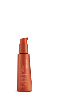 JOICO Smooth cure leave-in rescue treatment  100 мл
