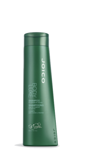 JOICO Body luxe shampoo for fullness and volume 300 мл