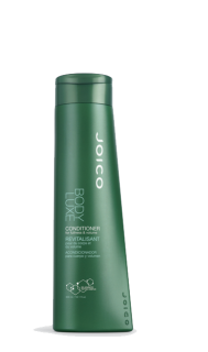 JOICO Body luxe conditioner for fullness and volume 50 мл