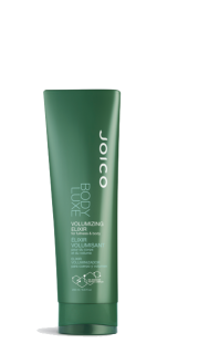 JOICO Body luxe volumizing elixir for fullness and body 200 мл