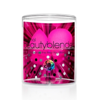Beautyblender original 2 штуки