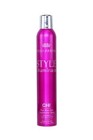 CHI Miss Universe Rock Your Crown Firm Hair Spray 284 г