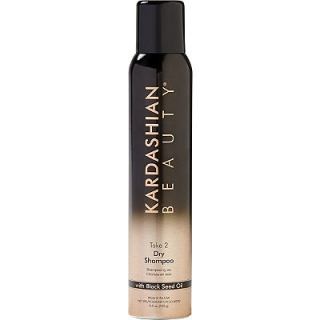 CHI Kardashian Beauty Take 2 Dry Shampoo 150 грамм
