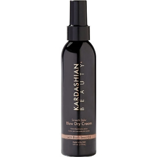CHI Kardashian Beauty Smooth Styler Blow Dry Cream 177 мл