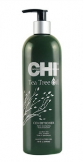 CHI Tea Tree Oil Conditioner 355 мл