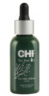 CHI Tea Tree Serum 15 мл