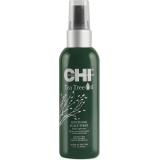 CHI Tea Tree Oil Soothing Scalp Spray 89 мл