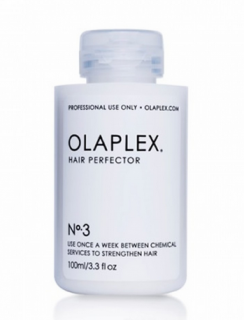 Olaplex No.3 Hair Perfector 100 МЛ