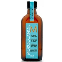 MoroccanOil Treatment for All Hair Types 25 мл