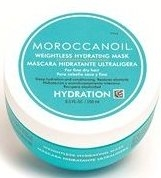 MoroccanOil Weightless Hydrating Mask 250 мл