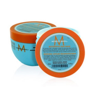 MoroccanOil Restorative Hair Mask 250 мл