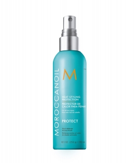 MoroccanOil Heat Styling Protect 250 мл