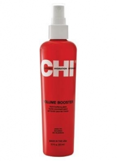 CHI VOLUME BOOSTER 251 мл